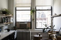 lingered upon: N + A New York