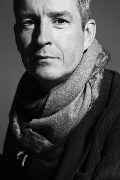 Dries Van Noten | The Secret Genius of Design