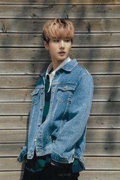Yugyeom, Youngjae, Jackson Wang, Young K Day6, Park Jinyoung, Korean Boy, Kpop, Pop Group, K Idols