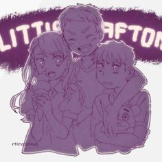 What would be if William wasn\'t a big fat asshole Bless this artist . . © > rhinocerious . . [Tags:] #fivenightsatfreddys #fivenightsatfreddyssisterlocation #fivenightsatfreddys4 #fnaf #fnaf4 #fnafsisterlocation #sisterlocation #fnafsl #aftons #cryingchild #circusbaby #fredbear #michaelafton #springtrap #williamafton #fnaf2 #fnaf3 #fnafworld