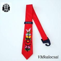 3d5b711ffa A(z) Kalocsai nyakkendők nevű tábla 17 legjobb képe | Kalocsai, Folk ...