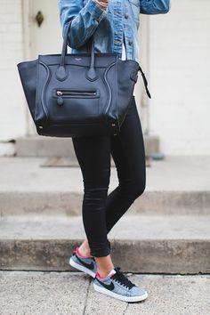 NIKE kicks | Styled Avenue http://styledavenue.com/nike-kicks/