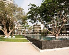 Baan_San_Kraam-Sanitas_Studio_landscape_architecture-08 « Landscape Architecture Works | Landezine