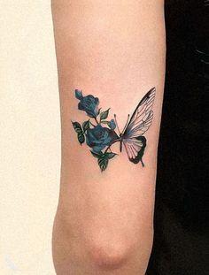 Yasmin e Bryan são melhores amigos desde o nascimento e sempre fizera… #romance # Romance # amreading # books # wattpad Bff Tattoos, Dope Tattoos, Body Art Tattoos, Tattoos Of Roses, Tattoo Drawings, Tattos, Tattoo Sketches, Small Tattoos, Paisley Tattoos