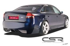 Rear-Spoiler-Bumper-Tuning-Audi-a6-c5-Type-4b-hsk053