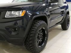 Please feel free to contact our sales department for more information about our 2014 Jeep Grand Cherokee Laredo at o. Grand Cherokee Lifted, Grand Cherokee Trailhawk, Jeep Cherokee Limited, Jeep Grand Cherokee Laredo, Jeep Wk, Jeep Mods, Jeep Renegade, Jeep Truck, Jeep Wrangler Unlimited