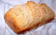 Daktyla Greek Finger Bread Cheat Meal, Greek Bread, Brunch, Greek Recipes, Forma Peculiar, Crusts, Breads, Finger, Drinks
