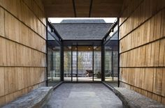 Gallery of Underhill / Bates Masi Architects - 15