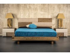 ΚΡΕΒΑΤΟΚΑΜΑΡΑ NEW WOOD Bedroom Furniture Sets, Bedroom Decor, Nicosia Cyprus, Main Door Design, Closet Bedroom, New Instagram, Nightstand, Wood, Home Decor