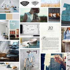 Hey, Sweet Pea // Mood board for Angie Arthur Photography Contents Page Design, Mood Colors, Colours, Concept Board, Color Palate, Business Branding, Good Mood, Design Crafts, Mood Boards