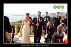 Nicole & Paul got married at Austin's gorgeous wedding venue, Villa Del Lago. The bride wore a beautiful ivory lace gown, and the groom wore a charcoal grey suit. Photos by Austin Wedding Photographers, Hyde Park Photography. #villadellago #austinweddingphotographer #hydeparkphoto http://hydeparkphoto.com/nicole-paul-hitched/