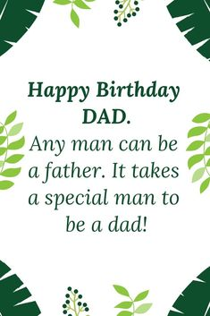 Birthday Quotes for your Dad- Sweet Happy Birthday Quotes for your Dad. - Source by birthday Momm Happy Birthday Appa, Happy Birthday Papa Quotes, Happy Birthday Dad From Daughter, Short Birthday Wishes, Best Happy Birthday Quotes, Happy Birthday Mother, Birthday Wishes For Myself, Birthday Quotations, Birthday Messages