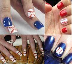 Diy Nail Designs   PW Style
