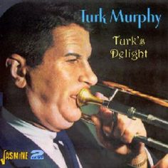 Shop Turk's DeLight [CD] at Best Buy. Find low everyday prices and buy online for delivery or in-store pick-up. Dixieland Jazz, Rapper Delight, The Ed Sullivan Show, St Louis Blues, Jazz Band, Jazz Musicians, Jazz Blues, Cool Things To Buy, Music