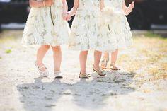 weddings ideas, weddings decorations