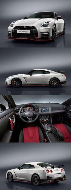 Ideas dream cars nissan for 2019 Nissan Gtr Nismo, Nissan Gtr Skyline, Skyline 2017, Bugatti, Corolla Toyota, Dream Cars, Mustang, Porsche, Honda S2000