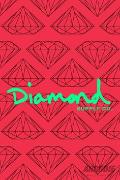 1000 images about wallpaper on pinterest diamond supply