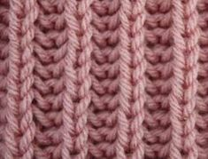 Stockinette Brioche ... STITCHES: knit (& 2together), purl, yarn over, slip purlwise, edge stitch ... PATTERN: 4 rows (or 2?) ... STITCH NUMBER: multiple of 2 + 1 + 2 edge stitches ... DIFFICULTY: easy