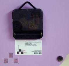 Часы настенные Смешарик  Бараш. Настенные часы - прекрасное украшение для детской комнаты. Ваш ребенок быстрее сможет научиться определять время вместе со своим любимым героем из известного детского мультсериала про Смешариков. Такой подарок может быть не просто подарком, а оригинальным дизайнерским элементом домашнего интерьера. #подарок #часы #настенныечасы #gift #presen #souvenir #watch #wall clock