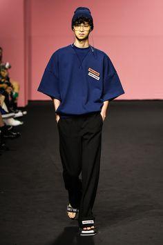Korean Male Models how to dress pari Korean Fashion Men, Korean Street Fashion, Mens Fashion, Korean Male Models, Korean Model, Look Fashion, Fashion Outfits, Fashion Design, Fashion Edgy