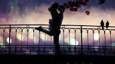 Love ballons <3 <3<3