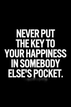 Quotes On Life Best 337 Relationship Quotes And Sayings 42