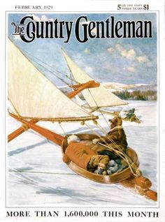Exclusive licensor of The Saturday Evening Post and The Country Gentleman art. Thousands of images by Norman Rockwell, J. Leyendecker and hundreds of America's Finest Artists. Rochester New York, Saturday Evening Post, Norman Rockwell, Water Crafts, Sailing Ships, Cover Art, Gentleman, Anton, Illustration Art