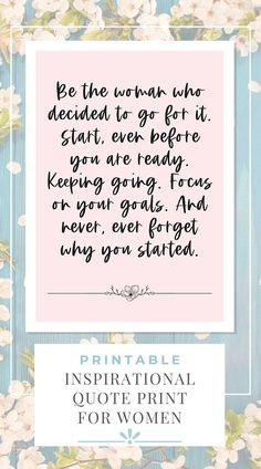 Keep Going, Quote Prints, Inspirational Quotes, Printables, Life Coach Quotes, Inspiring Quotes, Print Templates, Inspiration Quotes, Inspirational Quotes About