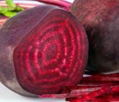 Love Beets, Fresh Beets, Fresh Red Beets Recipe, Roasted Beets, Food Lab, Serious Eats, Beetroot, Natural Treatments, Dressing