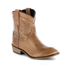 """GETTING THESE - Dingo Women's 6"""" Willie Western Fashion Boots"""