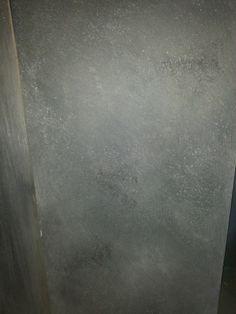 our new product concrete paint
