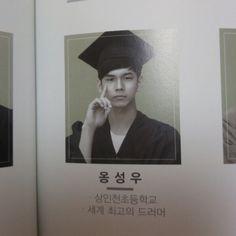 Ong Seung Woo, Nct Life, Kim Jaehwan, Ha Sungwoon, Kpop, Korean Music, Seong, Boyfriend Material, Music Artists