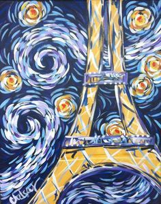 Painting With A Twist Promo Code : painting, twist, promo, Painting, Twist, Ferndale, Coupon, Visual, Motley
