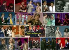 DICK CLARK (1930-2012)  MUSIC AND ENTERTAINMENT LEGEND.  SO MANY ARTISTS OWE THEIR CAREERS TO DICK CLARK AND AMERICAN BANDSTAND.