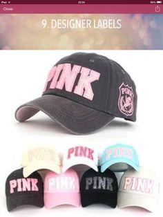 #dediseñador #pink #cool