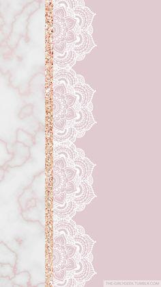 Pink Marble wallpaper
