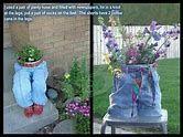 Αποτελέσματα εικόνων για blue jean planters