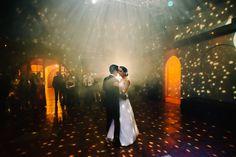 True love stories never have endings.   Gustavo Gaiote Fotografia   São Paulo, Brazil.