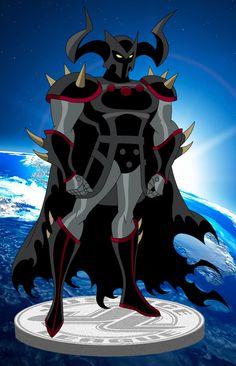 Stock Character, Character Modeling, Comic Character, Arte Dc Comics, Star Comics, Comic Villains, Dc Comics Characters, Justice League Villain, Justice League Unlimited