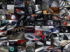 Mundo Auto : Conseils et guides d'achat pour accessoires, gadgets et outillage auto.