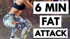 5 Best Total Abs Workout For Flat Tummy | FlawlessEnd.com