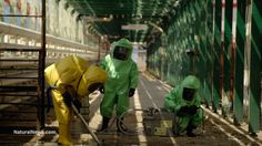 U.S. nuclear workers suffer severe brain damage, teeth fall out while truth is buried. REMEMBER MOST OF THESE FACILITIES ARE LEAKING SO WE'RE A-L-L  BEING AFFECTED. http://www.naturalnews.com/045560_nuclear_workers_brain_damage_Hanford_Site.html