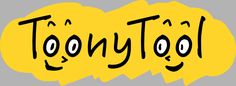 TonyTool: applicazione web free per creare fumetti e vignette - create and share cartoons, comics and memes online Free Online Cartoons, Cartoon Online, Text Cloud, Cartoon Maker, Poster Creator, Comics Maker, Digital Storytelling, Free Comics, Learn German