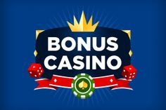 What you need to know about casino bonuses