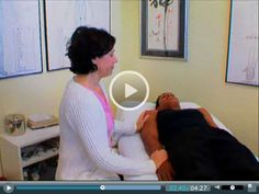 Brief explanation of the BodyTalk Healing System Pinned by  www.Trinity-Wellness-Solutions.com