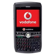 Sell My Vodafone VDA Compare prices for your Vodafone VDA from UK's top mobile buyers! We do all the hard work and guarantee to get the Best Value and Most Cash for your New, Used or Faulty/Damaged Vodafone VDA.