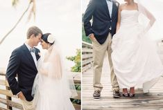 John & Alex's Wedding at The Tuckahoe Mansion » Palm Beach, South Florida Wedding Photographer   Jessica Lorren Organic Wedding Photography