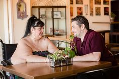 Woman who wanted to become fattest woman in the world has now slashed 19 stone after meeting new boyfriend #FattestWoman, #Obsession