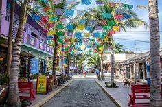Sunday Snapshot: Sayulita, Mexico
