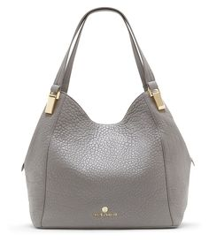 Vince Camuto Riley Medium Tote